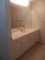 2727 Anzio Court - Photo 45