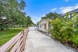 708 Weldwood Road - Photo 31
