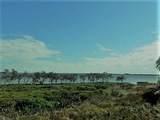 28 Harbour Isle Drive - Photo 1