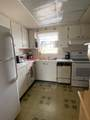 2825 Crosley Drive - Photo 10