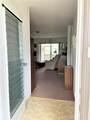 2825 Crosley Drive - Photo 6