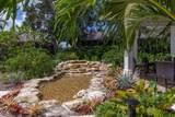 6394 Ironwood Circle - Photo 64