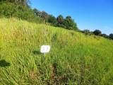 6688 26th Trail - Photo 4