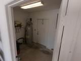 230 Chandler Terrace - Photo 32