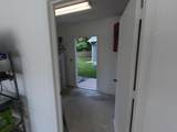 230 Chandler Terrace - Photo 33