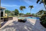 7737 Villa D Este Way - Photo 24