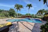 7737 Villa D Este Way - Photo 25