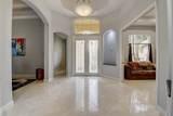 7737 Villa D Este Way - Photo 3