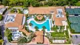 7737 Villa D Este Way - Photo 33