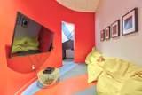 7737 Villa D Este Way - Photo 62
