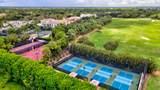 7737 Villa D Este Way - Photo 74