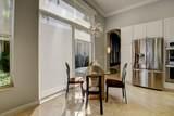 7737 Villa D Este Way - Photo 9