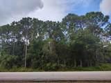 205 De Gouvea Terrace - Photo 4