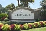 7521 Glendevon Lane - Photo 29