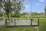 11566 Meadowlark Circle - Photo 48