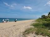 3851 Ocean Boulevard - Photo 21