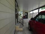 460 La Buona Vita Drive - Photo 2