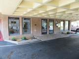 9233 8th Street - Photo 5