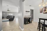 785 Orchid Street - Photo 10