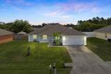 785 Orchid Street - Photo 11