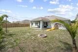 785 Orchid Street - Photo 13