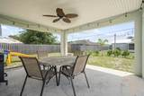 785 Orchid Street - Photo 14