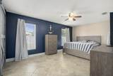 785 Orchid Street - Photo 15