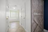 785 Orchid Street - Photo 16