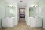 785 Orchid Street - Photo 17