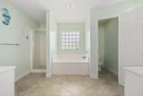785 Orchid Street - Photo 18