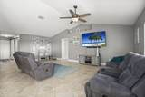 785 Orchid Street - Photo 20