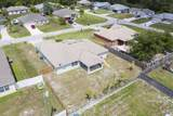 785 Orchid Street - Photo 22