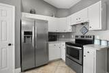 785 Orchid Street - Photo 23
