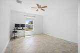785 Orchid Street - Photo 24