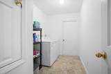 785 Orchid Street - Photo 26