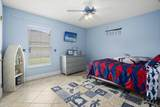 785 Orchid Street - Photo 5