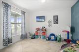 785 Orchid Street - Photo 6
