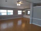 8196 Blolly Ct - Photo 4