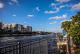 1725 Blue Water Ter Terrace - Photo 5