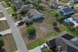 542 Halkell Avenue - Photo 1