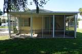 582 Palomar Street - Photo 3