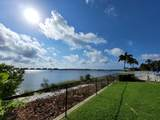1502 Lakeside Drive - Photo 30