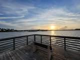 1502 Lakeside Drive - Photo 43