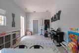 7706 160th Lane - Photo 44