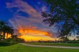 4 Sheldrake Lane - Photo 43
