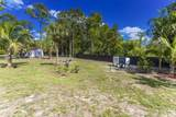 13220 42nd Road - Photo 30