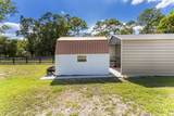 13220 42nd Road - Photo 34