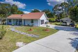 13220 42nd Road - Photo 48