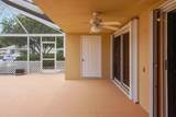 1249 Sun Terrace Circle - Photo 20