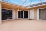 1249 Sun Terrace Circle - Photo 21